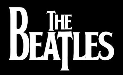 the beatles by evilcab99