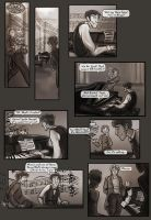 Greyshire pg 20 by theTieDyeCloak