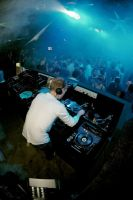 Ministry of Sound 4 by bumorticc