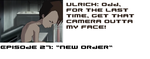 Attack of the Fan Caption 3 Ulrich is a bit camera by Teen-Lyoko-Fan7777