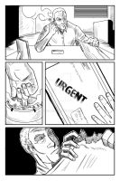 Quit PG2 by ADRIAN9