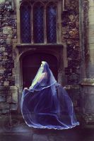 Her Ghost by JArdley