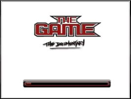 The Game Bootskin by Josephs