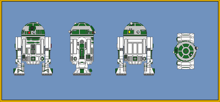 R2-a6 by bagera3005