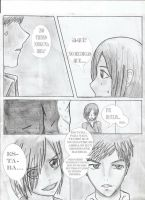 Capitulo 1=4 by TenShiReNge