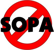 no mas sopa by truepardox