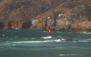 Watersports by Boias