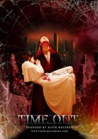 time out by roufa