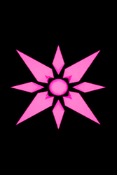 Animated Crest of Light 3D by portadorX