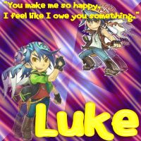 Luke from Harvest Moon by Blank-The-Witch