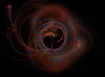 Wormhole by allie2590