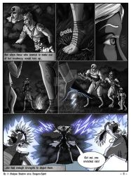 'Devoted' - Page 11 by Dungeon-Spirit
