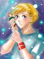 APH Toy by MaryIL