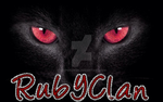 Warrior Cat Clan Icon Practice by Trupokemon