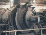 Boston and Maine 3713 by PRR8157