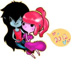 2012 by keiser-roll