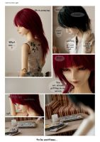 Could I stay photostory - page 10 by kvicka