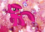 mlp Me (updated) by november123456789066