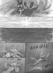 16-08-2016 - Khrazz's Storytime - Page 16 by NightHead