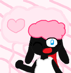 Sheepy Elimination Icon by jigglycutie