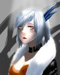 blade and soul by KatohHiki