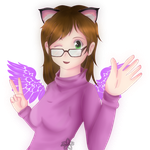 Twitch: About by Ivy-Mitsuno