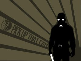 Pick Up That Can by sephiroth-kmfdm