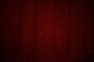 red wallpaper 1200x800 by luengo