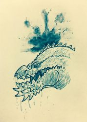More jho by dinomaster15