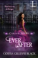 Ever After by CoraGraphics