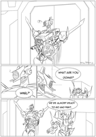 The Closet_Page 1 by Blitzy-Blitzwing