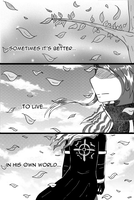 Project Online CH1 PG1 by ArtisticJessy