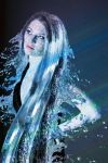 Water Maiden by shukyy