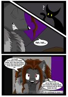 ADAC Issue 2 Page 36 by Vixen-T-Fox