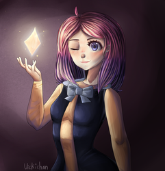 Magic by VickiGreat