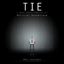 TIE Official Soundtrack Cover by TonyNowak