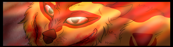 Do You Believe - Panel by Redwolfless