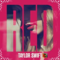+Red CD (Deluxe Edition) by JuniiorSm
