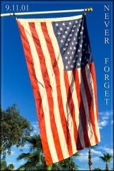 9.11.01 Never Forget by lil-Mickey