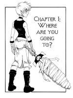 Chapter 1 title page by sleepless-Nekko