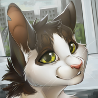 Gift-Icon by sunbro92