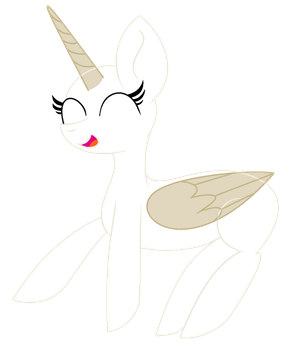 Base 66: Squeeing In Joy!!! by Lavender-Light-Bases