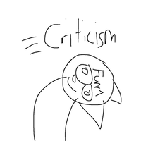 Ye by GameyGemi