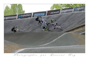 BMX French Cup 2014 - 035 by laurentroy