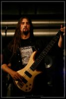 Metal Party 14 by Black-Metal-Bass
