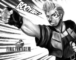 Incentive 117 by FF7-Growth