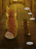 E.O.A.R - Page 144 by PaintedSerenity