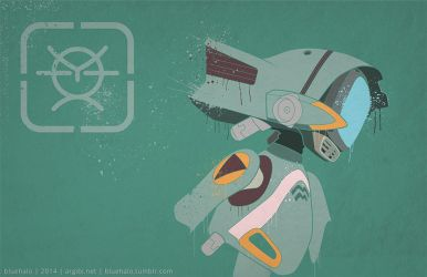 na Canti Unit00 00 by argibi
