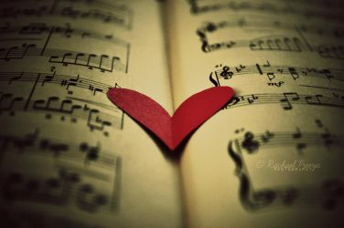 love for music. by this-is-the-life2905