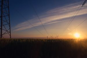StrOm-solnedgang by Dullface